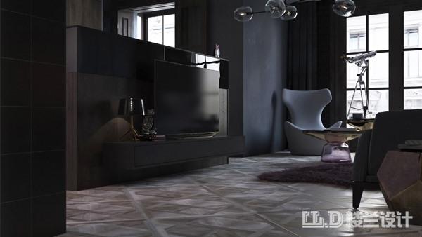 装修房子如何选择地板砖