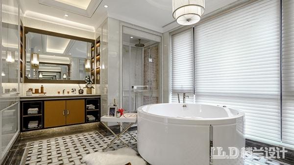 卫生间装修需要注意的细节有哪些