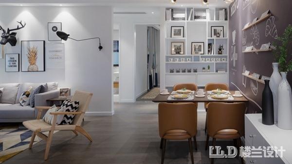 新房装修,最值得花钱的地方您考虑到了吗