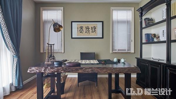 室内地面装修,是木地板好还是地瓷砖好
