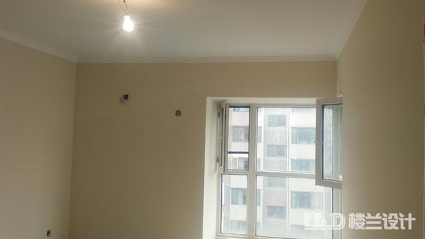 家装刷油漆需要注意哪些问题