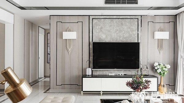 环保材料装修房屋多久可以入住?