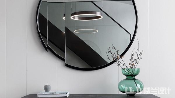 室内装饰有哪些细节可以提高家里的装修品质