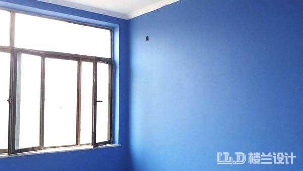 墙面刷漆避免空鼓应该怎么做