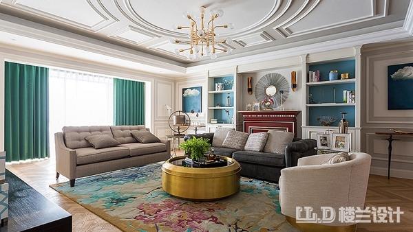 别墅装修需要安装地暖吗