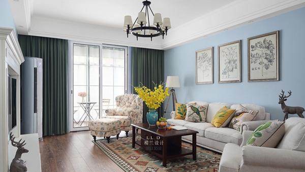 夏季室内装修,装修过程中需要注意哪些内容