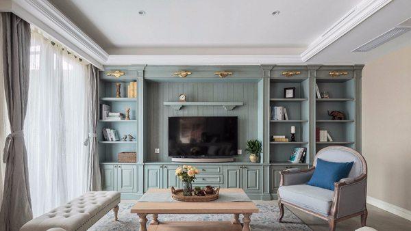 装修别墅价格和装修工程中需要关注的细节内容